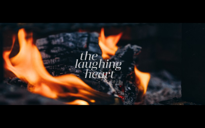 Laughing-Heart